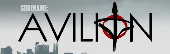 Codename: Avilion