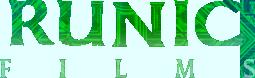Runic Films